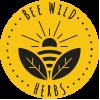 Bee Wild Herbs